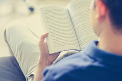 Excellence_boek_lezen-1
